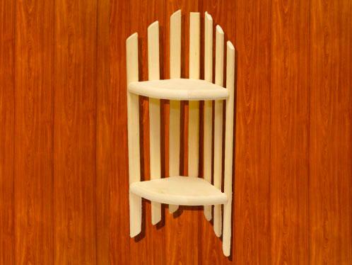 Как установит дверь купе своими руками