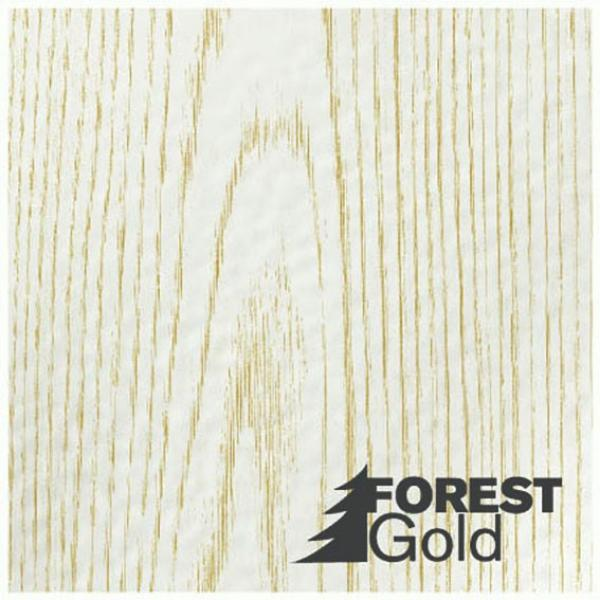 Forest Gold