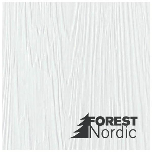 Forest Nordic