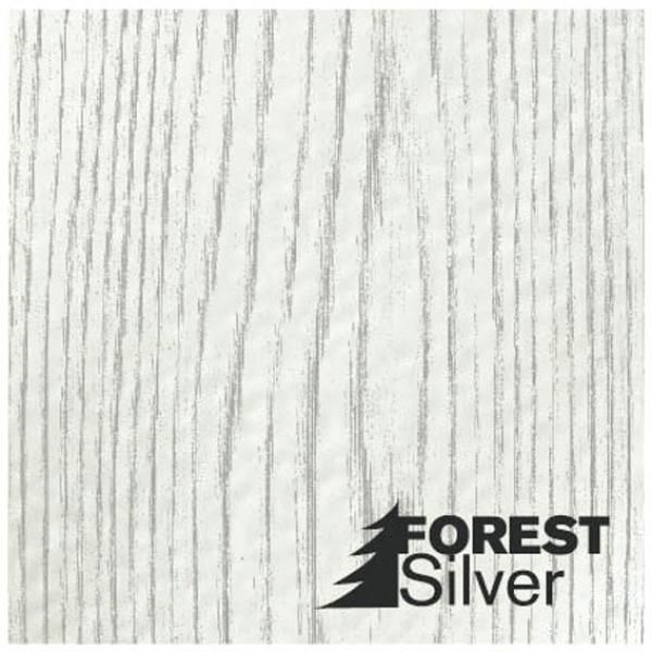 Forest Silver