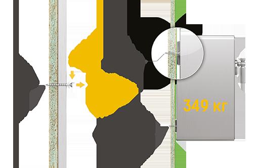 wall-foreach-1