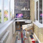 rukovodstvo-po-otdelke-materialy-dlya-sten-balkona2-t_c