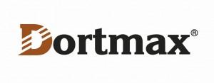 лого DORTMAX R
