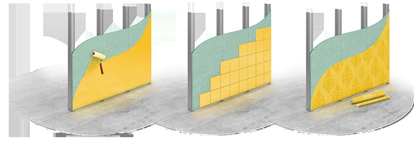 wall-foreach-2