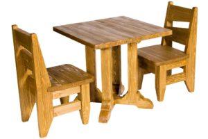 Комплект мебели 810