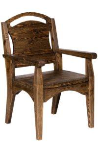 Кресло 3.1 _ 520-620, цвет 33