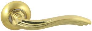 V14C золото