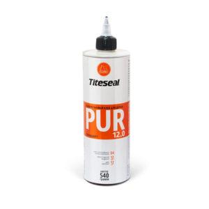 Клей полиуретановый Titeseal PUR 12.0 (