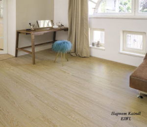 Kaindl Flooring GmbH