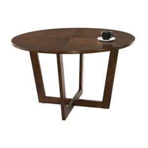 стол модель 3