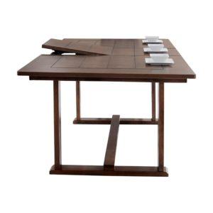 стол модель 6