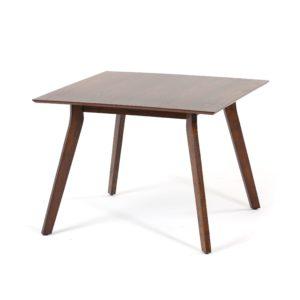 стол модель 7