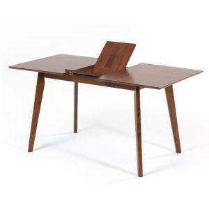 стол модель 8