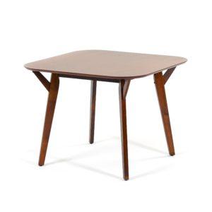 стол модель 9