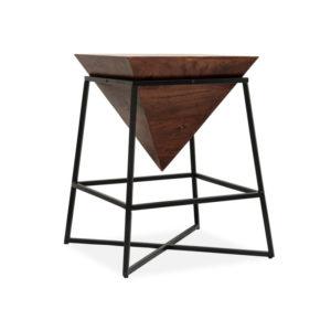 Журнальный стол (модель 1) 50x50x60см