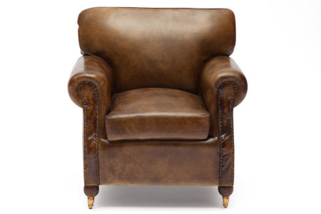 Кресло bronco