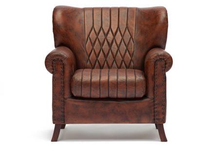 Кресло CHEROKEE