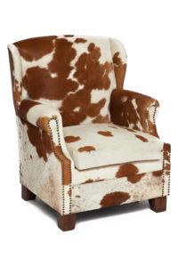 Кресло FENIX