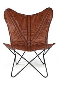 Кресло NEWTON 2