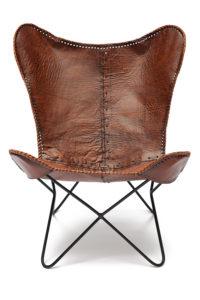 Кресло NEWTON 3