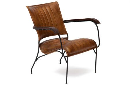 Кресло Pagnel