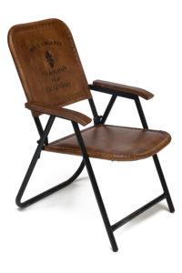 Кресло TAKOMA