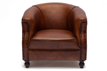 Кресло York